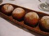Lasante_bread