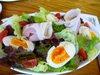 Gintei_salad