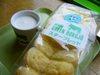 Ikaho_milk01