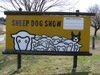 Ikaho_sheepdogshow