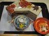 Shimogamo_01