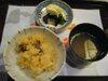 Shimogamo_09