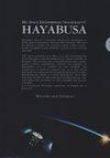 Hayabusa04