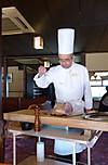 Kamakurayama05