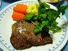 Kaytayama_steak