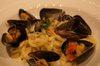 Lastella_pasta